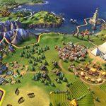 Sid Meier's Civilization VI - Recensione, Prezzi e Migliori Offerte. Dettaglio 4