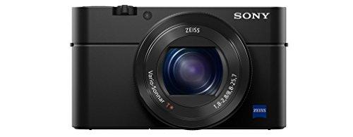 Sony DSC-RX100M4 - Recensione, Prezzi e Migliori Offerte. Dettaglio 2