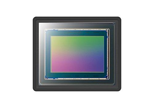 Sony DSC-RX100M4 - Recensione, Prezzi e Migliori Offerte. Dettaglio 25