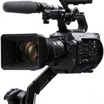 Sony FS7 II - Recensione, Prezzi e Migliori Offerte. Dettaglio 5