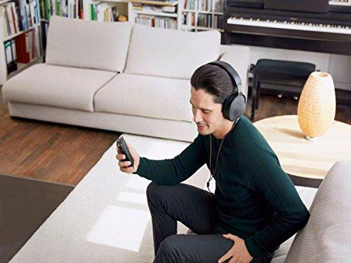 Sony NW-WM1A - Recensione, Prezzi e Migliori Offerte. Dettaglio 11
