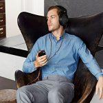 Sony NW-WM1A - Recensione, Prezzi e Migliori Offerte. Dettaglio 12