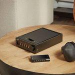 Sony NW-WM1A - Recensione, Prezzi e Migliori Offerte. Dettaglio 15