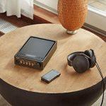 Sony NW-WM1A - Recensione, Prezzi e Migliori Offerte. Dettaglio 16