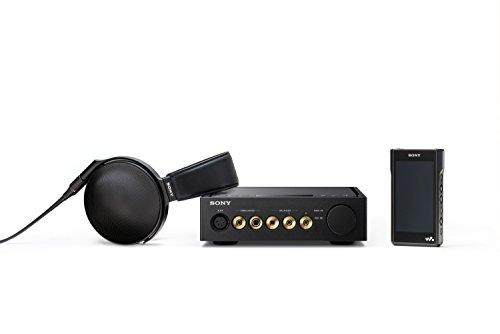 Sony NW-WM1A - Recensione, Prezzi e Migliori Offerte. Dettaglio 7