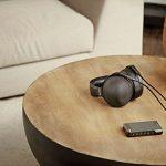 Sony NW-WM1A - Recensione, Prezzi e Migliori Offerte. Dettaglio 8