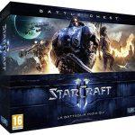 Starcraft II - Recensione, Prezzi e Migliori Offerte. Dettaglio 1