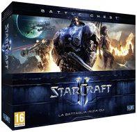 Starcraft II - Miglior Gioco di Strategia per PC Online