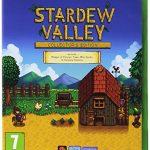 Stardew Valley - Recensione, Prezzi e Migliori Offerte. Dettaglio 1