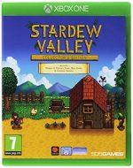Stardew Valley - Miglior Gioco Xbox One Economico