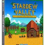 Stardew Valley - Recensione, Prezzi e Migliori Offerte. Dettaglio 3