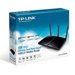 TP-Link Archer D2 - Recensione, Prezzi e Migliori Offerte. Dettaglio 3