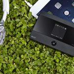 TP-Link M7350 - Recensione, Prezzi e Migliori Offerte. Dettaglio 5