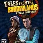 Tales from the Borderlands - Recensione, Prezzi e Migliori Offerte. Dettaglio 1