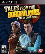 Tales from the Borderlands - Miglior Gioco Xbox 360 di Avventura