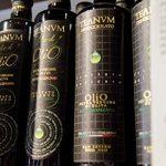 Teanum Olio Extravergine d'Oliva - Recensione, Prezzi e Migliori Offerte. Dettaglio 2