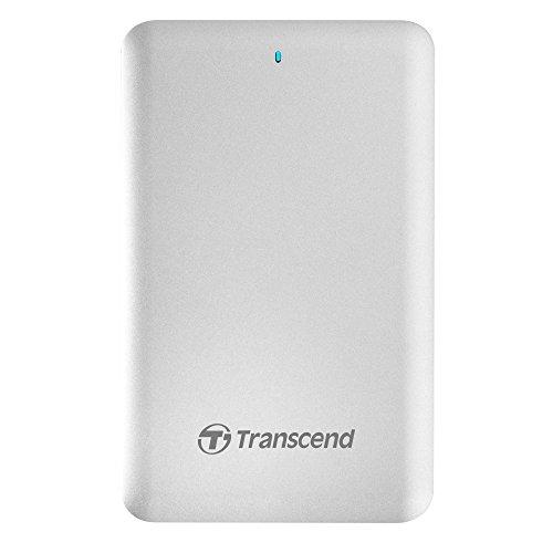 Transcend TS512GSJM500 - Recensione, Prezzi e Migliori Offerte. Dettaglio 2