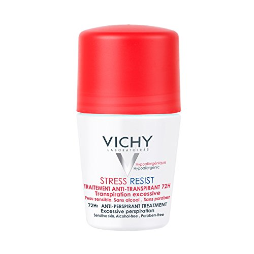 Vichy Stress Resist 72H