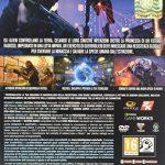 XCOM 2 - Recensione, Prezzi e Migliori Offerte. Dettaglio 2