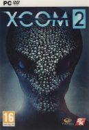 XCOM 2 - Miglior Gioco di Strategia Militare per PC