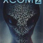 XCOM 2 - Recensione, Prezzi e Migliori Offerte. Dettaglio 1