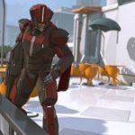 XCOM 2 - Recensione, Prezzi e Migliori Offerte. Dettaglio 3