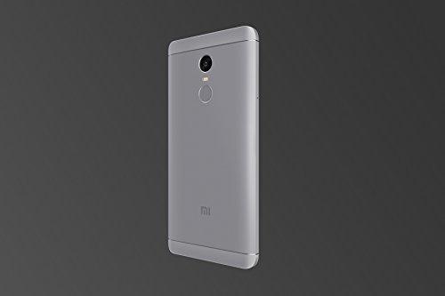 Xiaomi Redmi Note 4 - Recensione, Prezzi e Migliori Offerte. Dettaglio 2