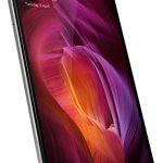 Xiaomi Redmi Note 4 - Recensione, Prezzi e Migliori Offerte. Dettaglio 1