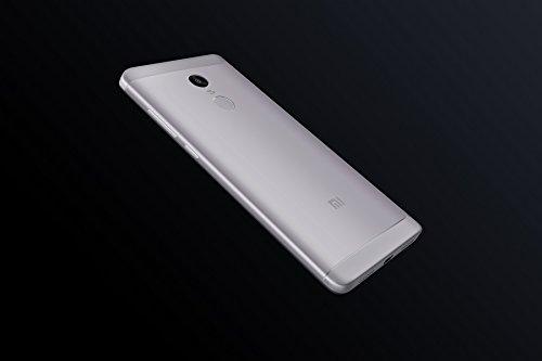 Xiaomi Redmi Note 4 - Recensione, Prezzi e Migliori Offerte. Dettaglio 3