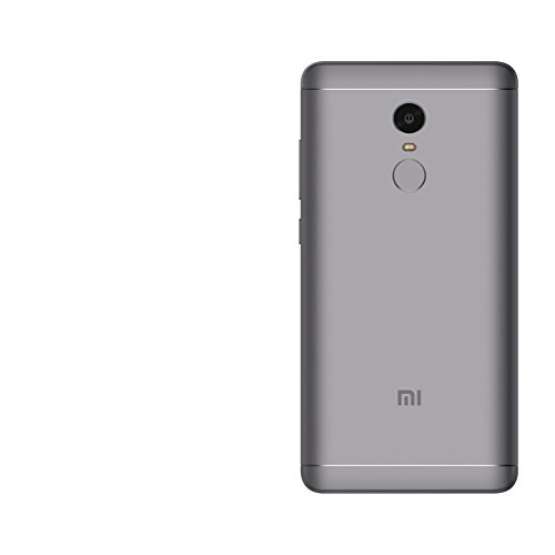 Xiaomi Redmi Note 4 - Recensione, Prezzi e Migliori Offerte. Dettaglio 5