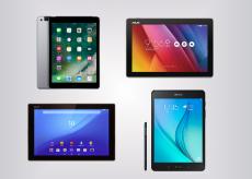 miglior tablet