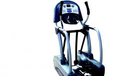 migliore cyclette ellittica
