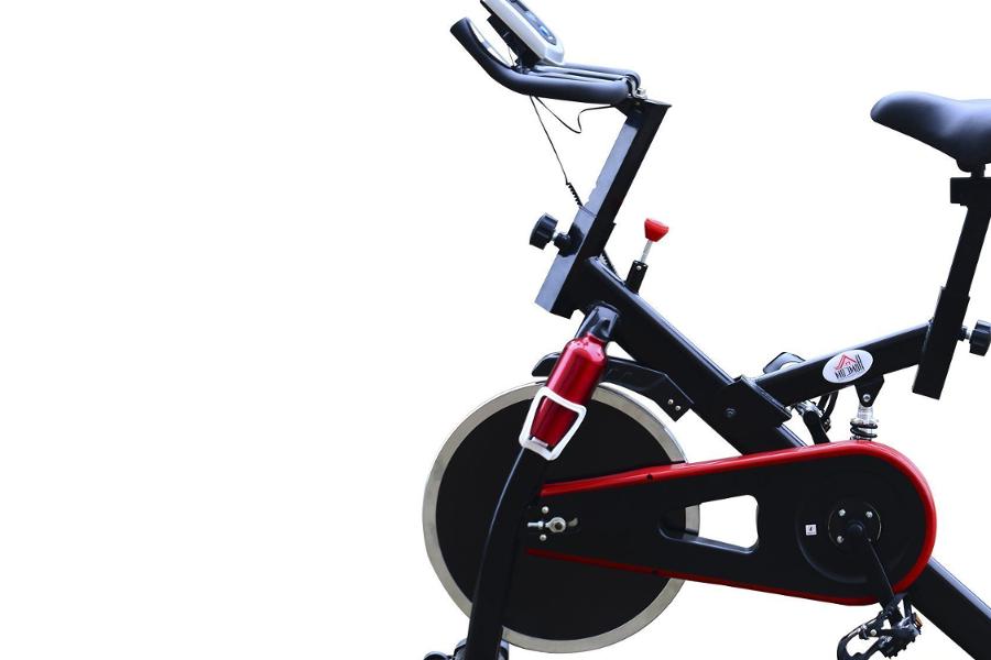 migliore spin bike