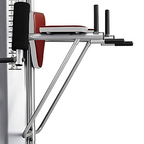BH Fitness G152X - Recensione, Prezzi e Migliori Offerte. Dettaglio 8