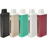 Eleaf iCare - Migliore Sigaretta Elettronica da Guancia