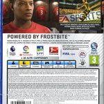FIFA 17 - Recensione, Prezzi e Migliori Offerte. Dettaglio 2