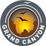 Grand Canyon Fraser 3 - Recensione, Prezzi e Migliori Offerte. Dettaglio 10