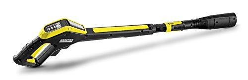 Kärcher K 7 Premium Full Control Plus - Recensione, Prezzi e Migliori Offerte. Dettaglio 2