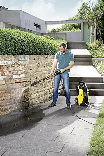 Kärcher K 7 Premium Full Control Plus - Recensione, Prezzi e Migliori Offerte. Dettaglio 13