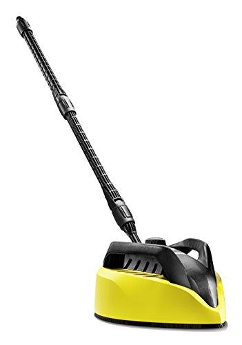 Kärcher K 7 Premium Full Control Plus - Recensione, Prezzi e Migliori Offerte. Dettaglio 3