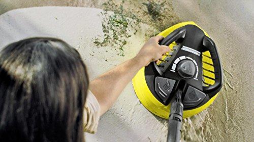 Kärcher K 7 Premium Full Control Plus - Recensione, Prezzi e Migliori Offerte. Dettaglio 6