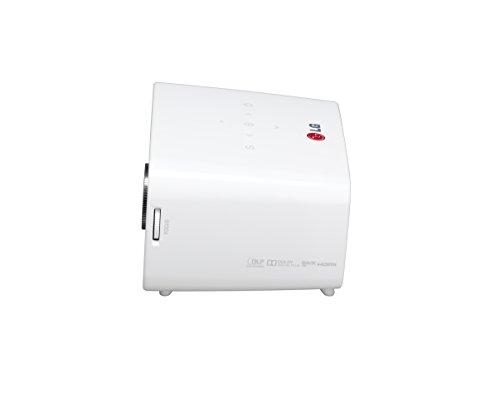 LG PH300 - Recensione, Prezzi e Migliori Offerte. Dettaglio 10
