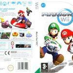 Mario Kart Wii - Recensione, Prezzi e Migliori Offerte. Dettaglio 1