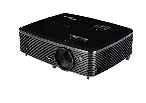 Optoma HD142X - Recensione, Prezzi e Migliori Offerte. Dettaglio 6
