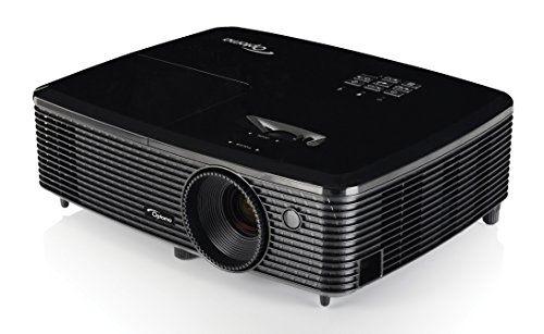 Optoma HD142X - Recensione, Prezzi e Migliori Offerte. Dettaglio 9