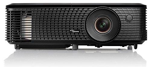 Optoma HD142X - Recensione, Prezzi e Migliori Offerte. Dettaglio 1