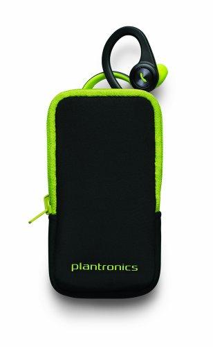 Plantronics Backbeat Fit - Recensione, Prezzi e Migliori Offerte. Dettaglio 2