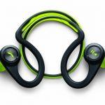 Plantronics Backbeat Fit - Recensione, Prezzi e Migliori Offerte. Dettaglio 1