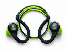 Plantronics Backbeat Fit - Migliori Cuffie da Running Wireless