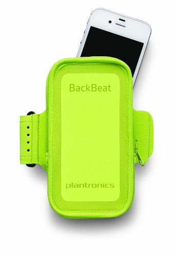 Plantronics Backbeat Fit - Recensione, Prezzi e Migliori Offerte. Dettaglio 4